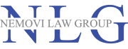Nemovi Law Group